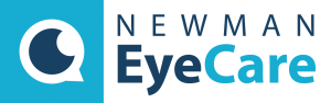 Newman Eye Care