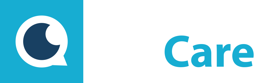 Newman Eye Care Glasgow